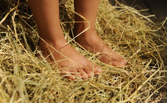 Alpe-di-Siusi-Marketing-Barefooting-Credit-Laurin-Moser580