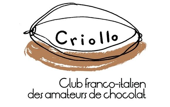 Club Criollo logo580