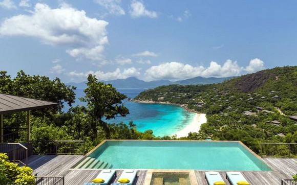 Four Seasons Resort Seychelles580