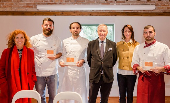 MAELI CHEF CUP PH MATTIA MIONETTO