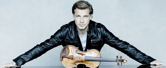 Stradivari Summit - Kirill Troussov580