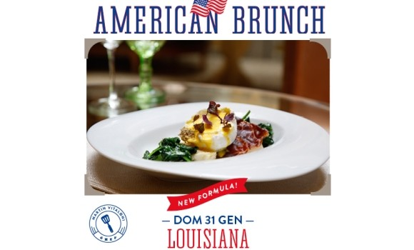 Sunday Brunch USA Chateau Monfort580a
