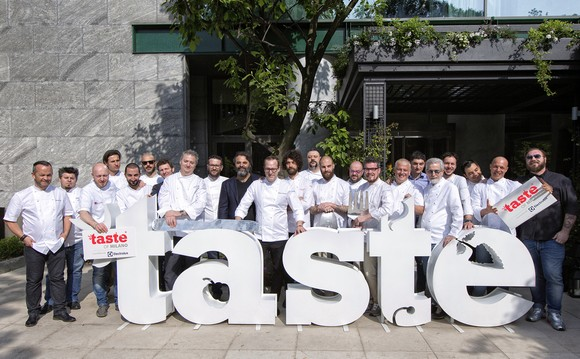 Taste-of-MIlano-2015a