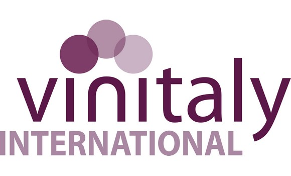 Vinitaly International580