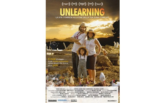 ferrara sharing festival unlearning580