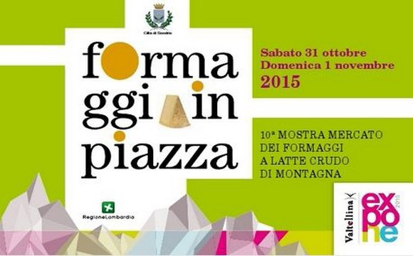 formaggi in piazza580