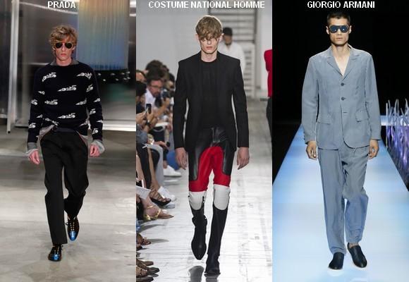 milano moda uomo primavera estate 2016 580A 9063cd41943f