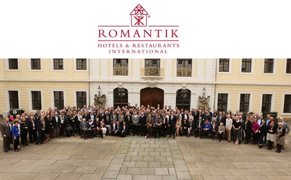 romantik hotels580