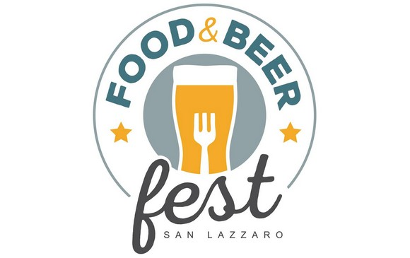 san lazzaro food  beer festival 2016