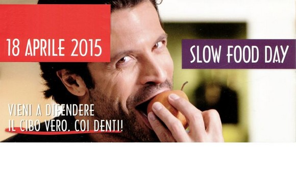 slow food day 2015a