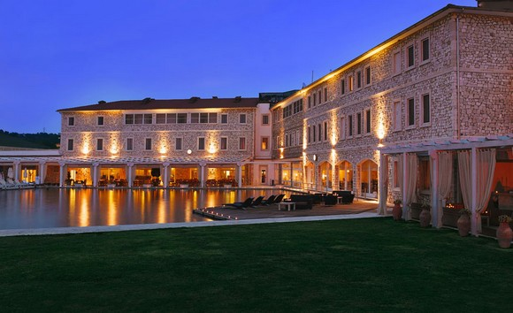 terme-di-saturnia-spa-golf-resort580