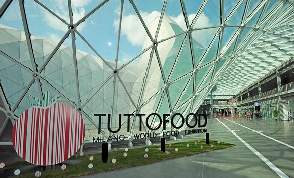tuttofood2015a