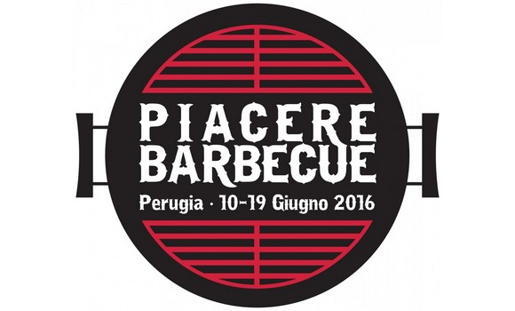 piacere barbecue2016 580