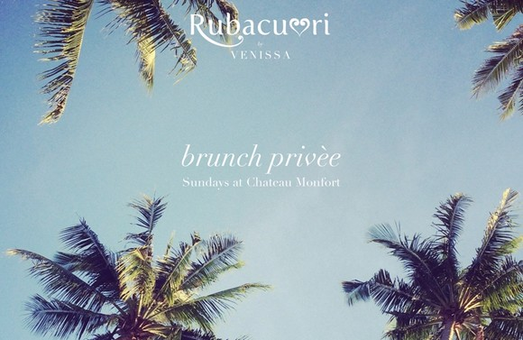 chateau monfort brunch privee580