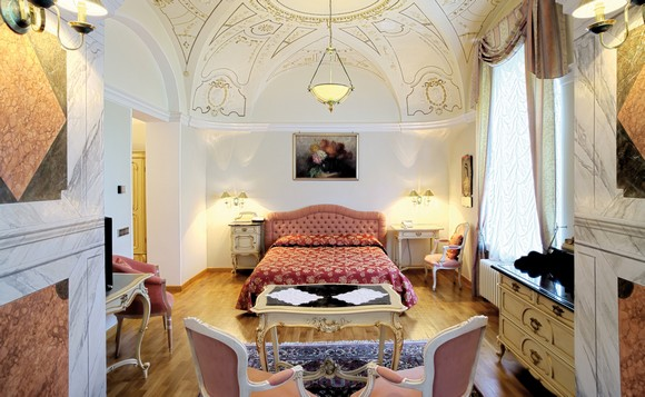 hotel imperial levico terme suite sissi580