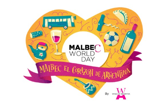 malbec world day580