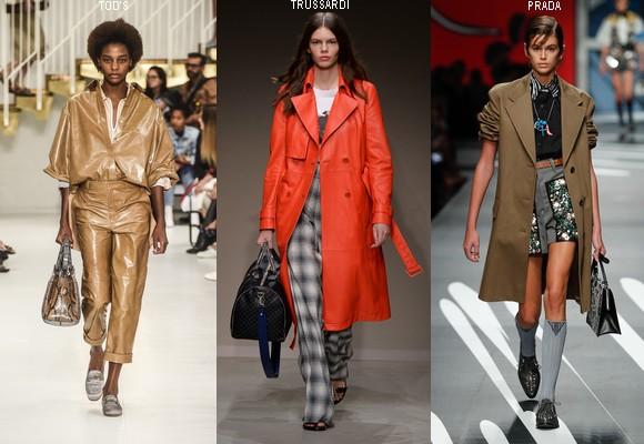 Milano celebra la moda con un nuovo Rinascimento - PiaceridellaVita.com abc9d74fcc73