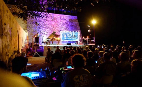 orbetello jazz festival580
