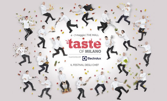 taste of milano580