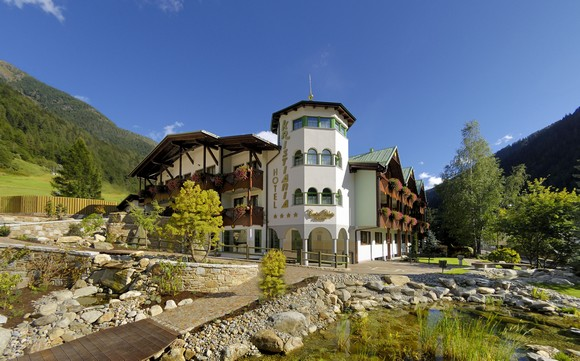 Kristiania-Leading-Nature-Wellness-Resort-Esterno-estivo580