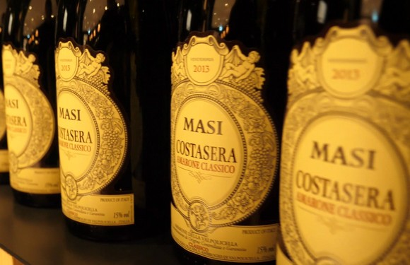 MASI WINE BAR CORTINA580b