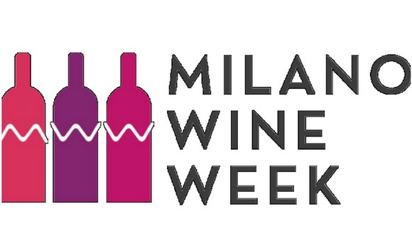 Milano-Wine-Week580