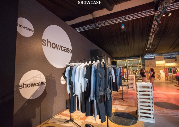 SHOWCASE - credits P. Lanzi - L. Sorrentino580