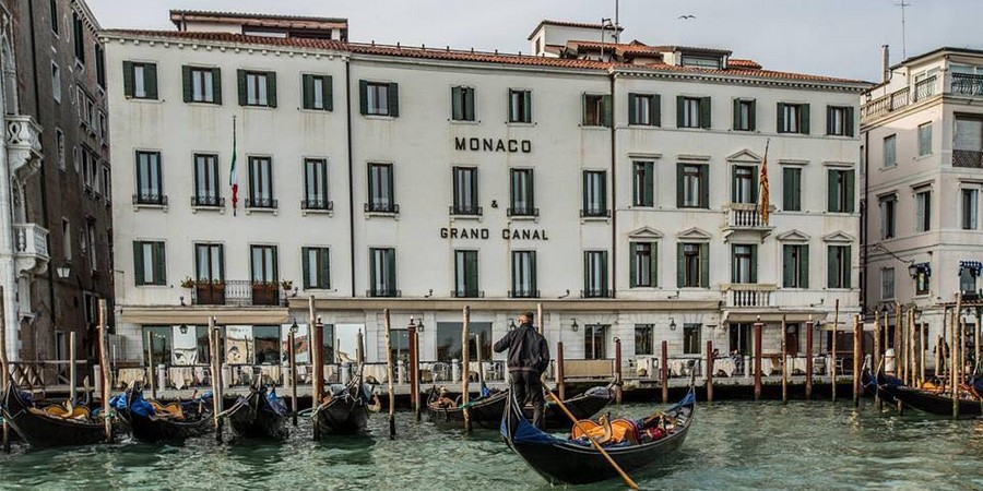 Extraordinary Food and Wine, a Venezia dal 26 al 28 gennaio