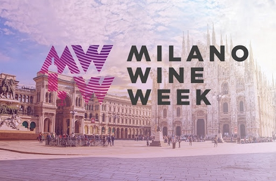 Milano wine week 570