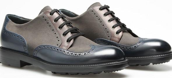 low priced e4b1c a71e8 scarpe moreschi