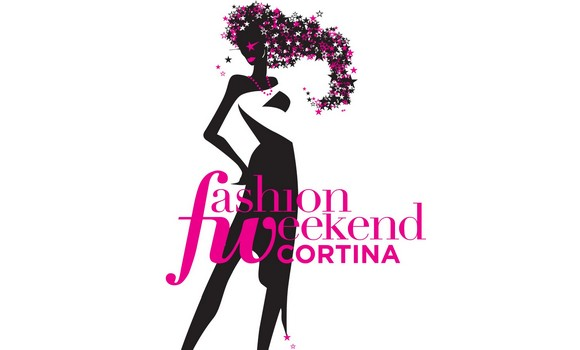 cortina fashion weekend580