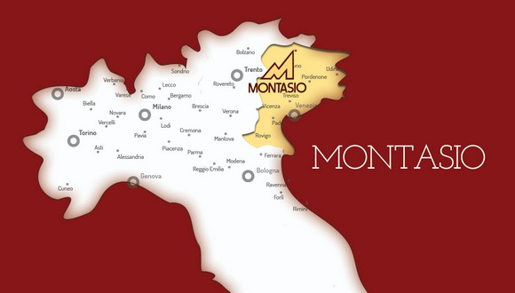 montasio-map580