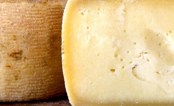 pecorino filiano dop580b