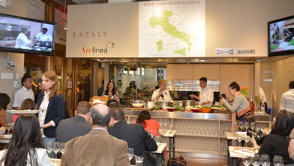 pera abate new york eataly580