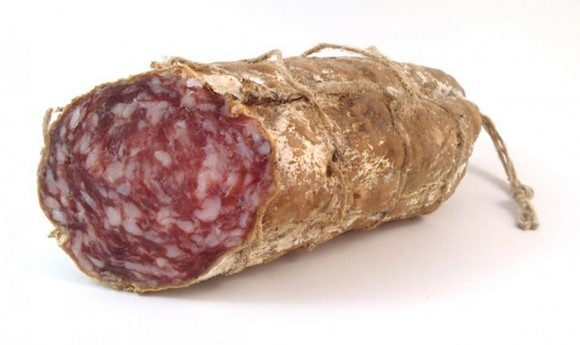 salame solo 580