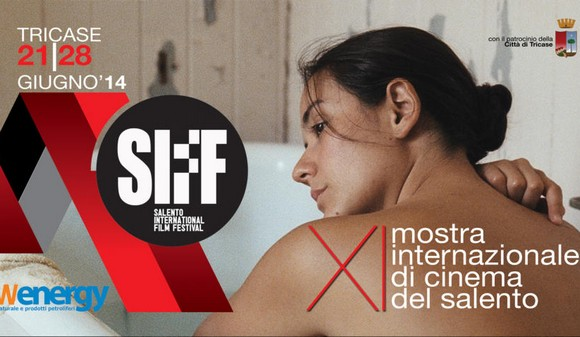 salento international film festival580