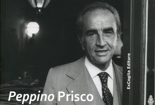 peppino_prisco305
