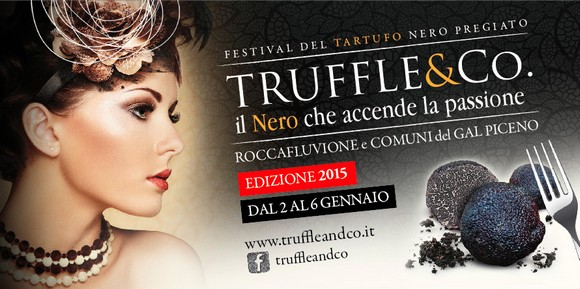 truffle co tartufo nero580